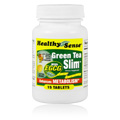 Green Tea Slim -