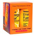 Energy Fuel -