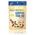 Organic Campfire Trail Mix -