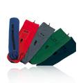 Uinta Mat Bag Purple -