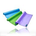 Ocean Blue Basic Mat -