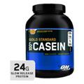 100% CASEIN Protein Chocolate -