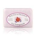 Acai Pomegrante Soap Bar