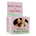 Natural Nipple Butter -