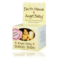Angel Baby Bottom Balm -