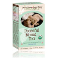 Organic Peaceful Mama Tea -
