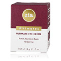 Ultimate Eye Cream -