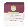 Ultimate Day Renewal -