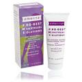 Pro-Gest Menstrual Solutions -