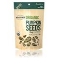 Organic Pepitas Pumpkin Seeds -