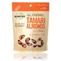 Tamari Roasted Almond s -