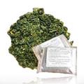 Cool Mintea Green -