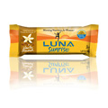 Luna Surprise Vanilla Almond -