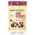 Oranic Gojic Berries -