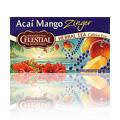 Acai Mango Zinger Herb Tea -