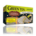 Antioxidant Supplement Green Tea -