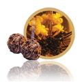 Golden Jasmine Black Tea -