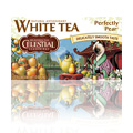 Perfectly Pear White Tea -