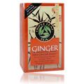 Ginger Tea -