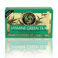 Jasmine Green Tea -
