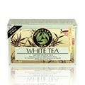 White Tea -