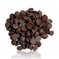 Organic Dark Chocolate -