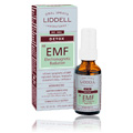 Anti Tox EMF -