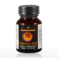 Etherium Red Powder -