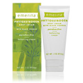 Phytoestrogen Cream -