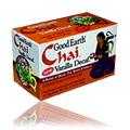 Chai Vanilla Decaf