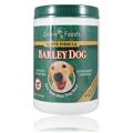 Barley Dog