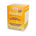Basikol -