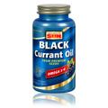 Black Currant Oil 1000mg -