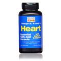 EFA Heart Formula