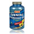 Evening Primrose Oil Hexane Free -