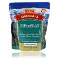 FiProFLAX Bio EFA Flax Seed -