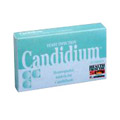 Homeopathy Candidum