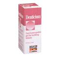 Homeopathy Denticium