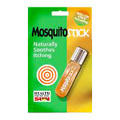 Mosquito Stick Clip Strip -
