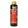 Organic Flax Liquid Gold