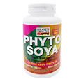 Phytosoya -