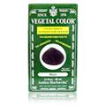 Vegetal Temporary Ash Chestnut -