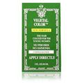 Vegetal Temporary Copper Blonde -
