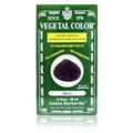 Vegetal Temporary Copper Chestnut -