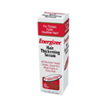Energizer Hair Thickening Serum -