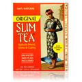 Slim Tea Cinnamon A Mon Stik -