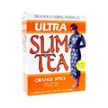 Ultra Slim Tea Orange Spice