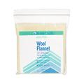Wool Flannel -