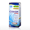 Cough Syrup for Adult