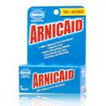 ArnicAid